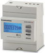 COUNTIS E4x active energy meters